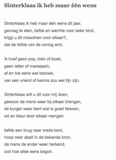 Patricia Van Dongen على تويتر Zal Ik Ook Een