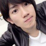 赤澤遼太郎のツイッター