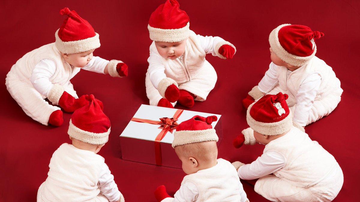 подарки детям на новый год где выбрать в интернет магазине