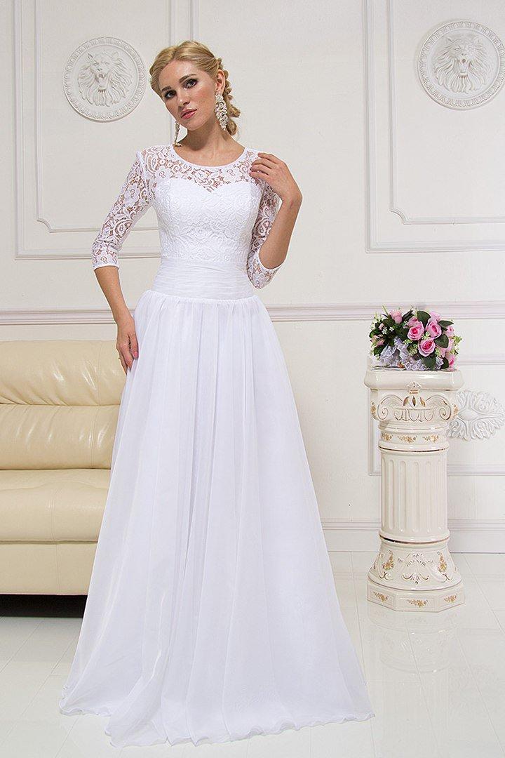 помощь свадебные платья напрокат иркутск фото сосисками как