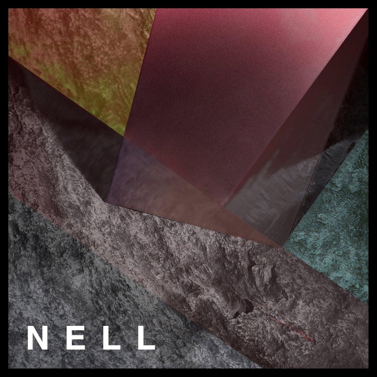 몇 시간 지나 열두시가 되면 아련한 슬픔과 따뜻함을 담은 넬의 새로운 싱글 '그리워하려고 해' 가 공개됩니다.오늘 자정 함께 해요. #NELL #spacebohemian #넬 #Single #Music #그리워하려고해 #Loop #신곡 #겨울 #그리움 https://t.co/ETZ3e9etkP
