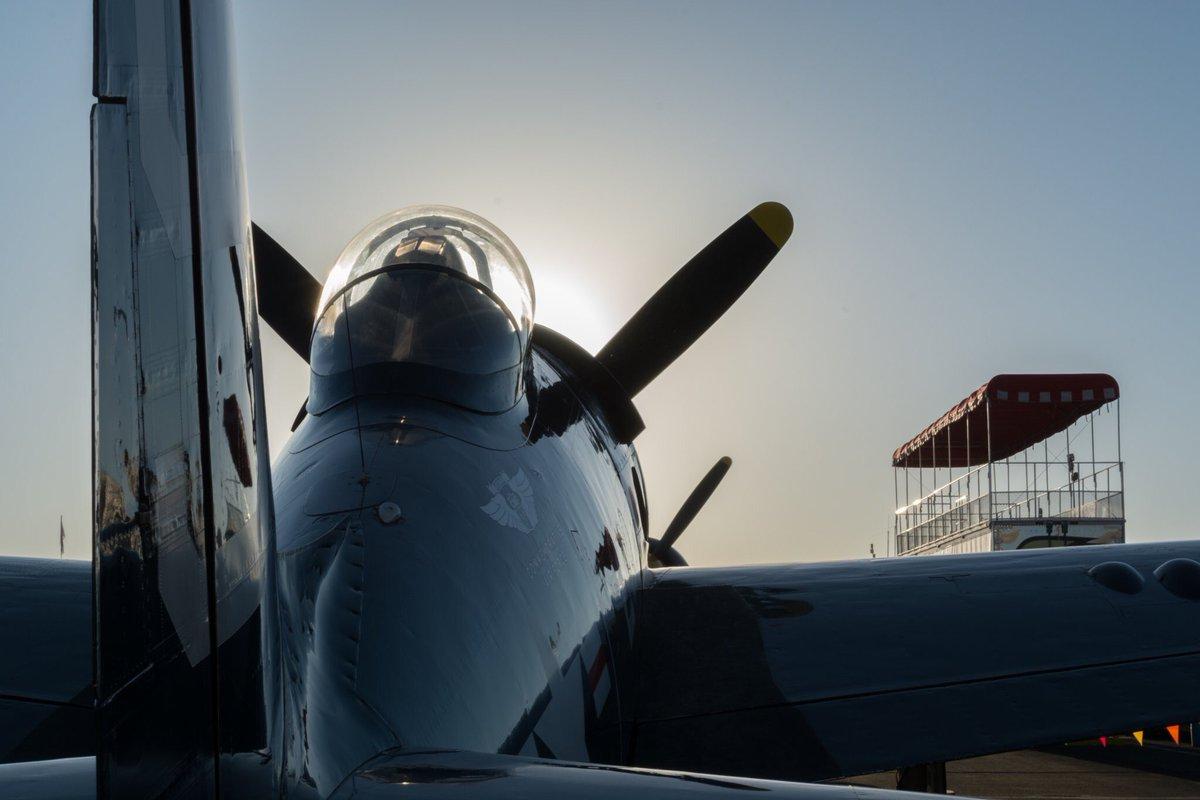 ぼろ太 No Twitter F8fレシプロ戦闘機最終世代にふさわしい高性能機