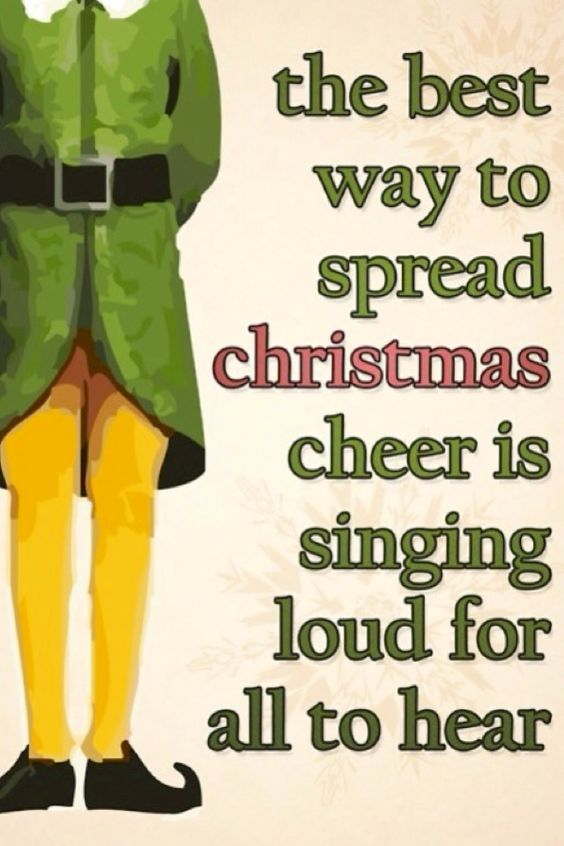 gibbons alumni on twitter looking to get into the christmas spirit join our chorus_cghs this friday dec 9 at 730 for a christmas concert free - How To Get Into The Christmas Spirit