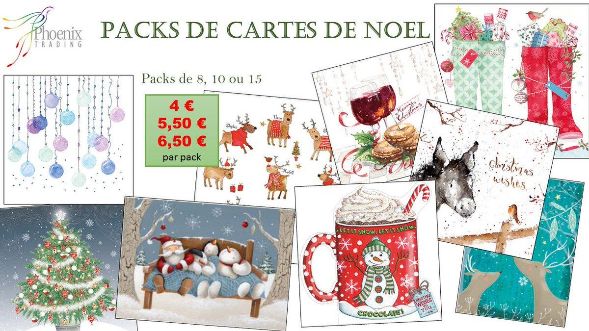 Carte De Noel Yahoo.Zara S Cards Zarascards Twitter