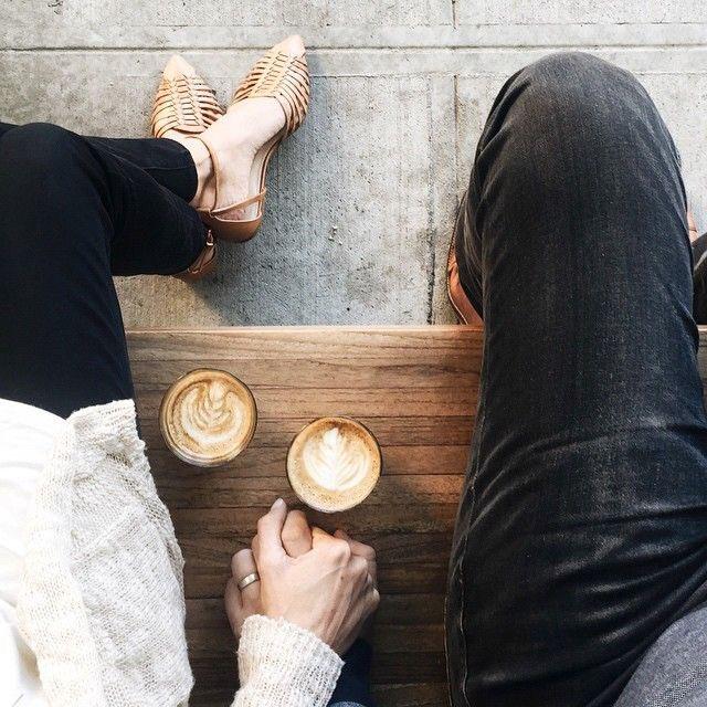 Te invito a que la primera cita del día sea un café con Jesús, no te imaginas lo hermoso, romántico y renovador que es este tiempo con Él 😍 https://t.co/SDrzVdqoKF