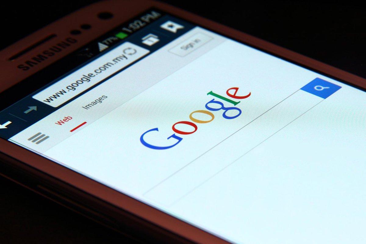 Google Traduttore: commenti e critiche da Google Play