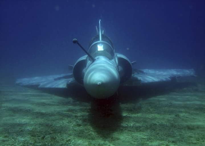 """""""Это очень напряженная, сложная, героическая работа"""", - Песков о потере Су-33 с авианесущего крейсера """"Адмирал Кузнецов"""" - Цензор.НЕТ 9436"""