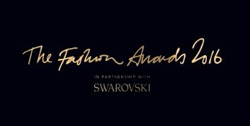 Recap on the #FashionAwards nominees ahead of this evening's ceremony: https://t.co/e3WGOQXYwc