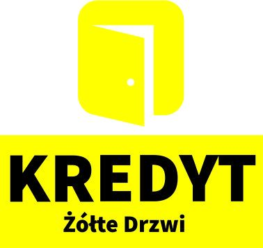 Góra KREDYT Żółte Drzwi (@ZolteDrzwi) | Twitter GH93