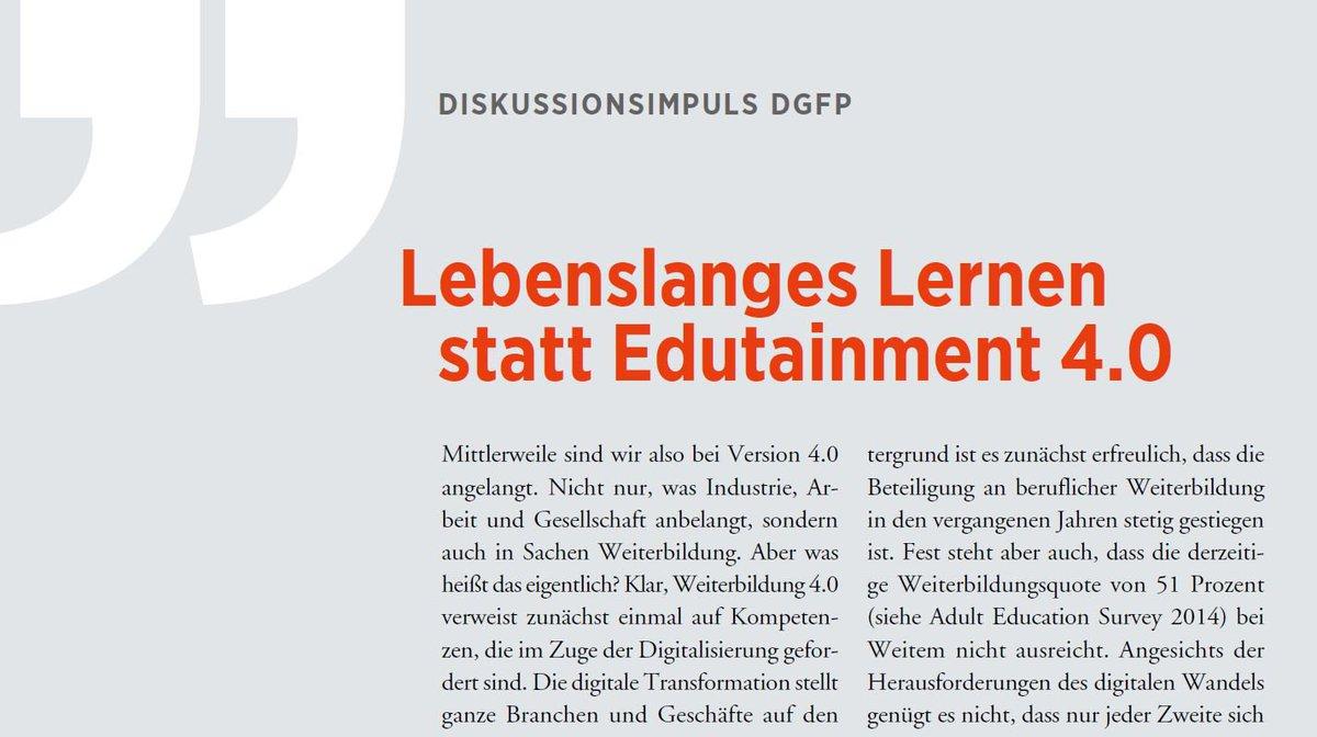 download trends in der topischen psoriasis therapie begleitsymposium zum deutschen dermatologie kongreß 14 juli 1993