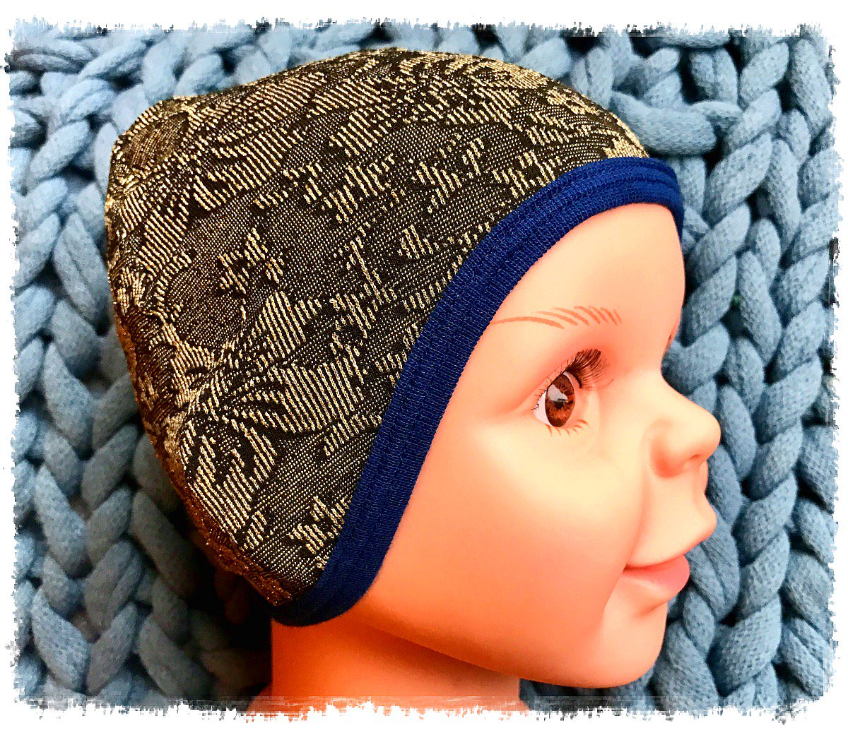 Frydis hgvar rustyrip twitter why not make her him a golden fus hat like this sale on the pattern today httpsetsyno enshopfusdesignrefs2 header shopname solutioingenieria Choice Image
