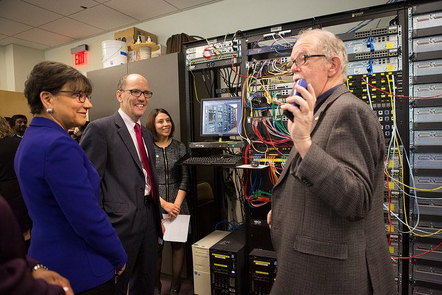 Blog by @PennyPritzker & @LaborSec: Teaming Up to Help our Workforce Succeed bit.ly/2g0tpuL #workforcedevelopment #apprenticeships