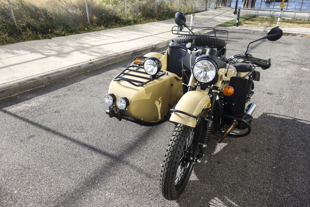мотоцикл урал новинки фото примеру, венгржановский