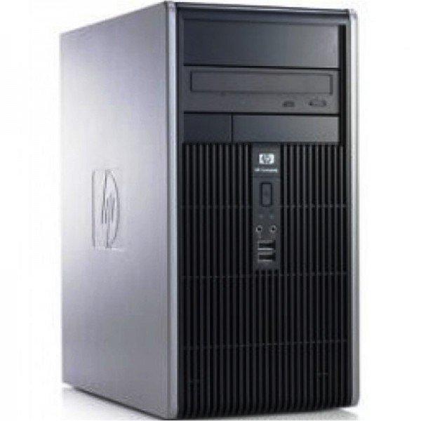 amd athlon 64 x2 4000 драйвера