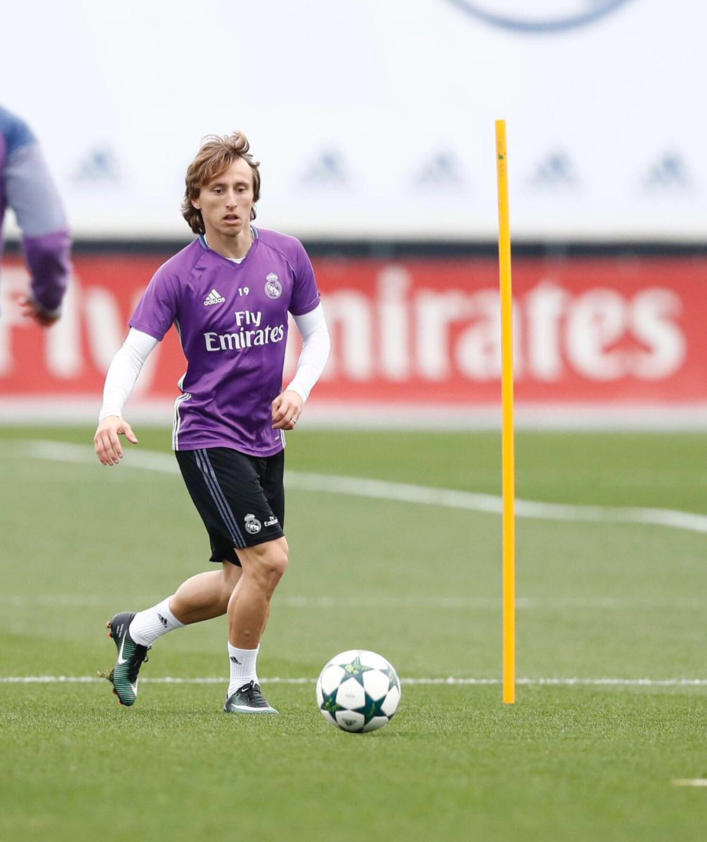 Today's session at #RMCity