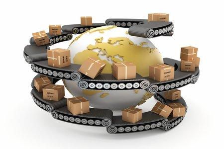 @MarshaCollier explains how to ship internationally while still saving money: https://t.co/KkpUXvaTji #ecommerce https://t.co/Q6YElPDpMm