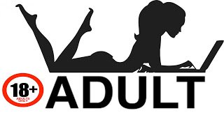 King adult channel