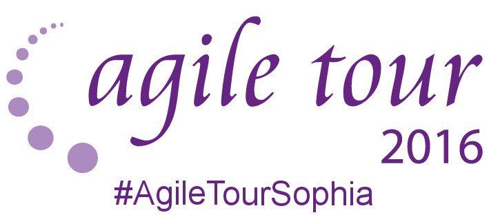 N'oubliez pas,  demain 6 décembre,  c'est l' @AgileTourSophia, venez rencontrer nos coaches #Agile @capgeminifrance https://t.co/Ik9oxlLcxi