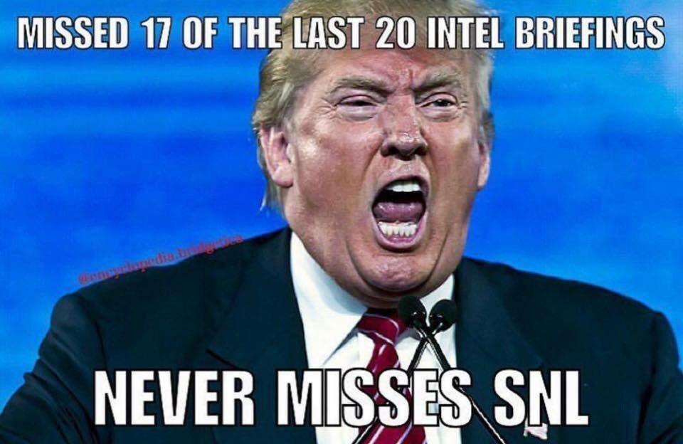 Donald Trump Vent Thread Cy7qGlFXEAAdwZD