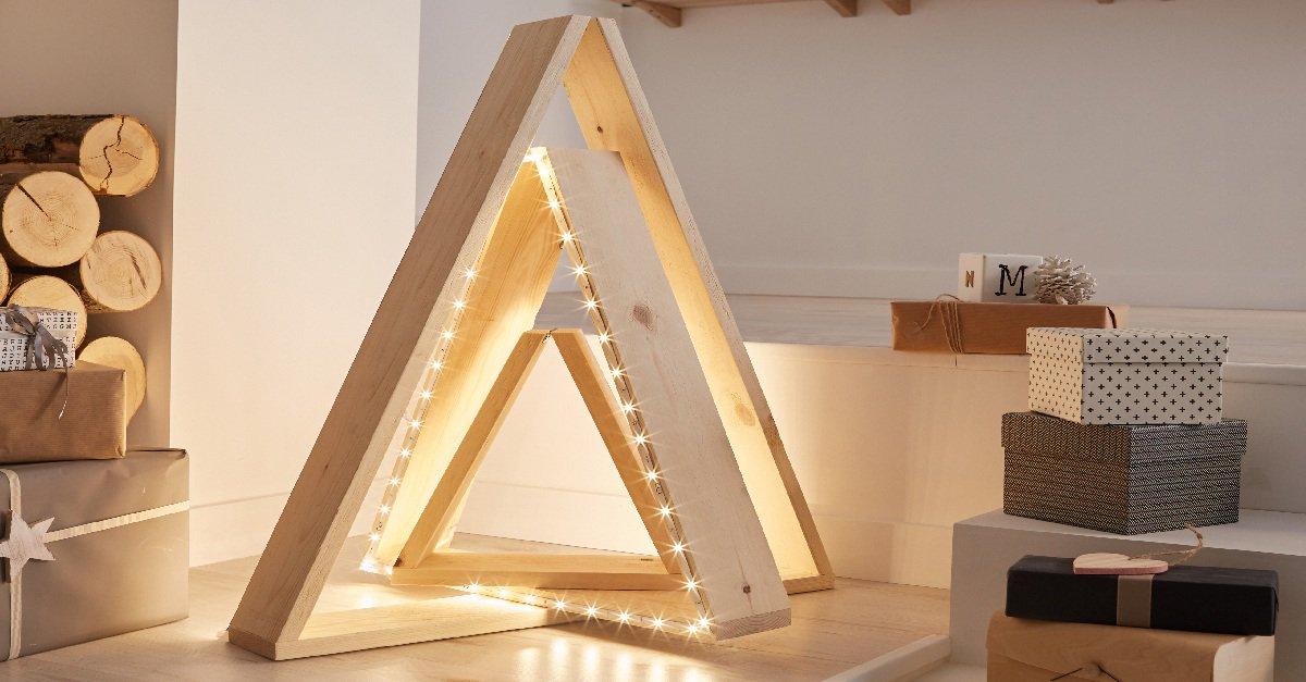 leroy merlin dijon leroymerlindi twitter. Black Bedroom Furniture Sets. Home Design Ideas