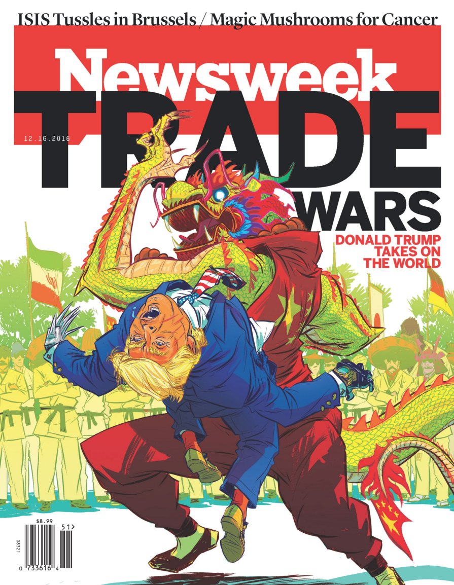 Congrats to @MFAVN Chair @nathanfoxy on his @Newsweek cover! https://t.co/NCVMgleRZv https://t.co/894DY9SDcm