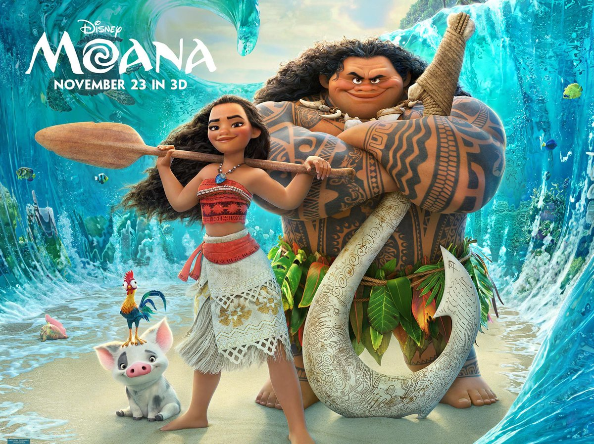 Watch Moana Full Movie Online Free 2016 Hd Putlocker