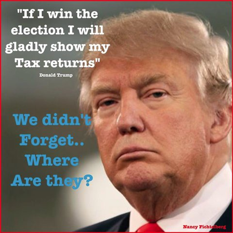 Cy89j5JWIAAdxC2 Who made/lost money from Orange Gasbag's Air Force One tweet ... sell short, tiny Trump finger