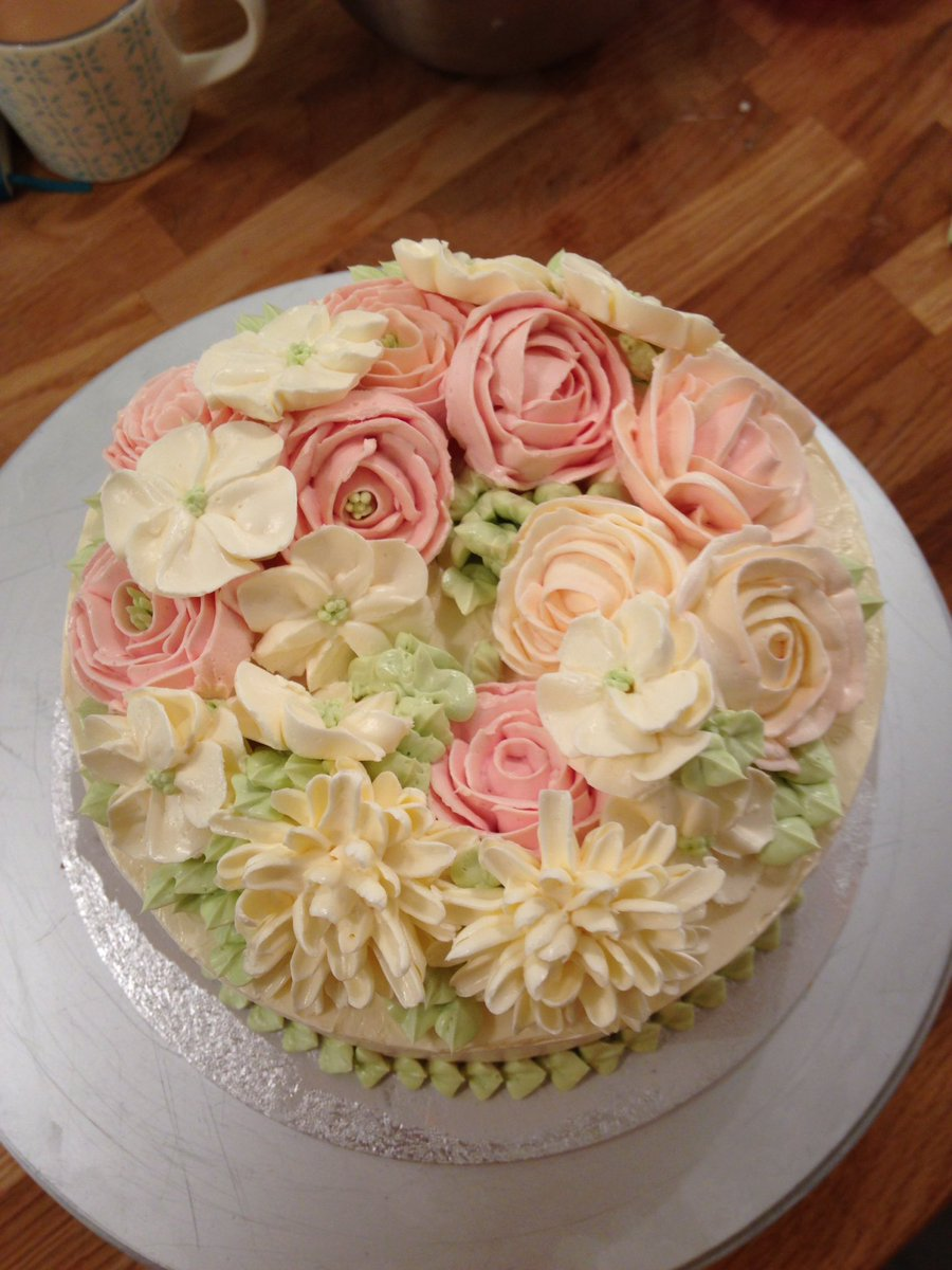 Cake Decorating Classes Greenwich : Fair Cake (@FairCakeLondon) Twitter