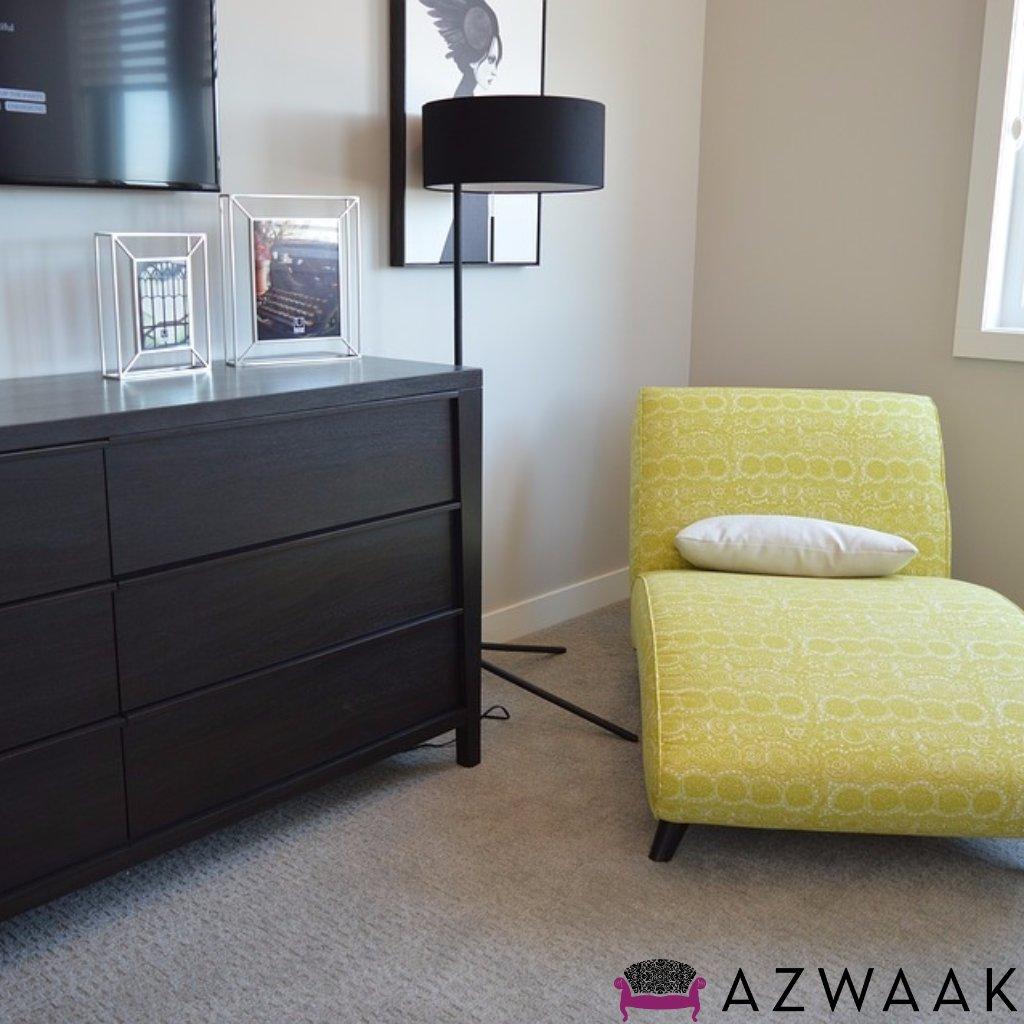 Prime Azwaak Azwaakfurniture Twitter Machost Co Dining Chair Design Ideas Machostcouk