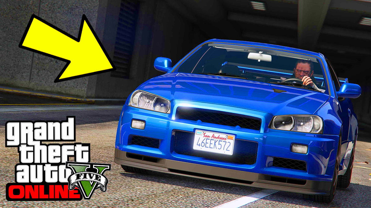 Chaotic On Twitter Quot Gta 5 Dlc All 25 Cars Amp Vehicles