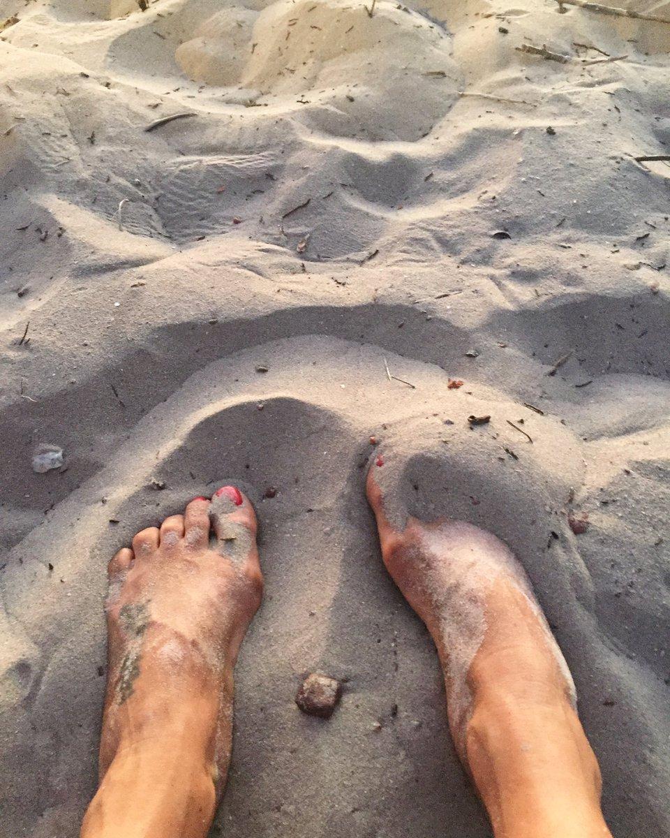 Paparazzi Feet Natalie Imbruglia naked photo 2017