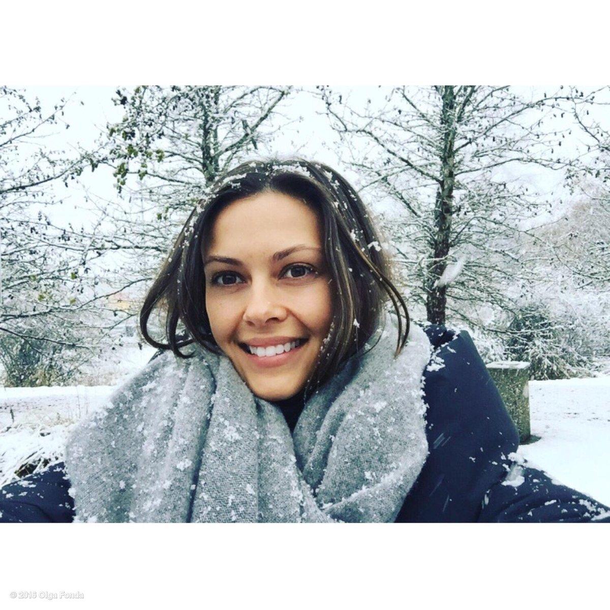 Olga Snow pic 78