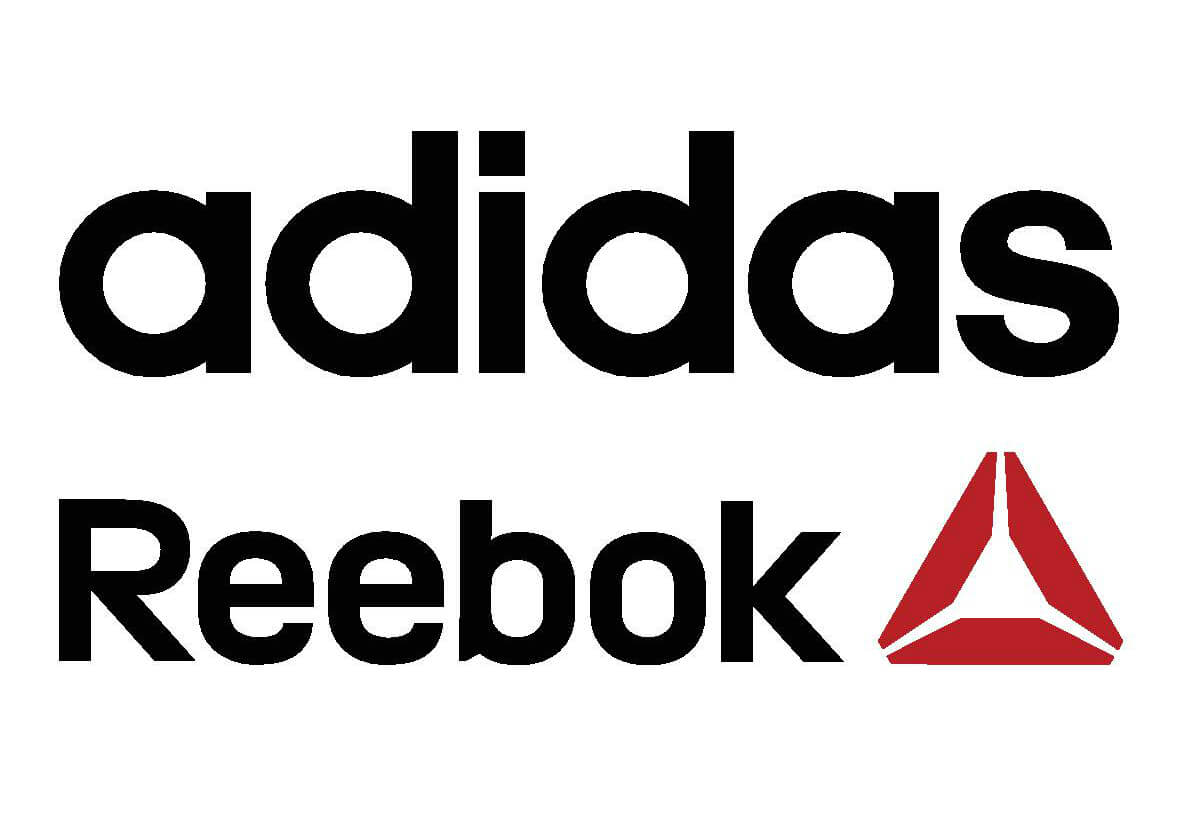 adidas sale at international centre