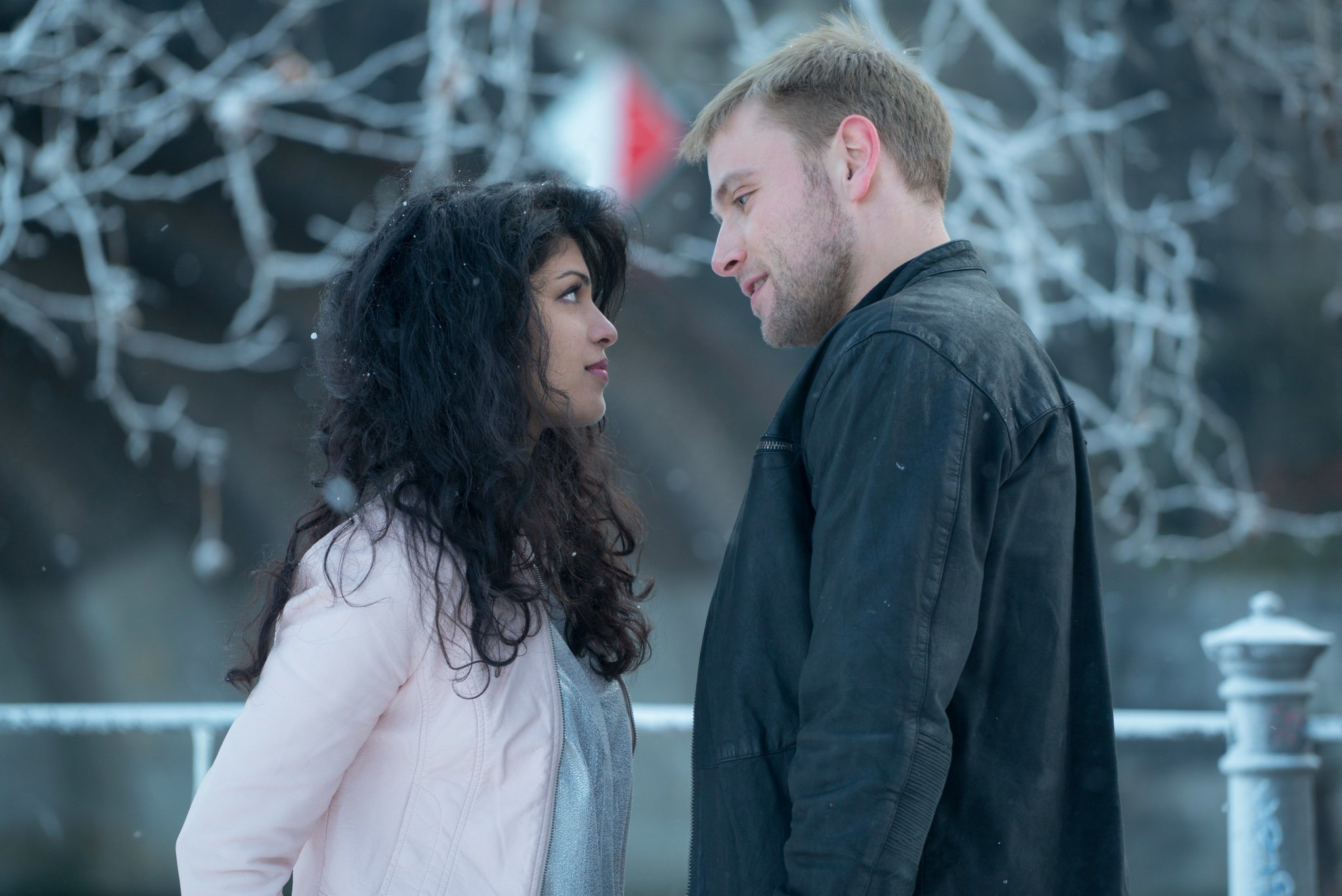 Are Kala and Wolfgang the next OTP that needs to meet in-person?