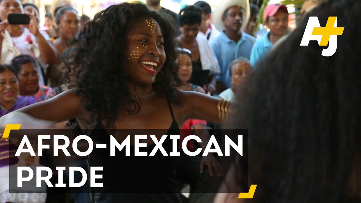 young mexican women