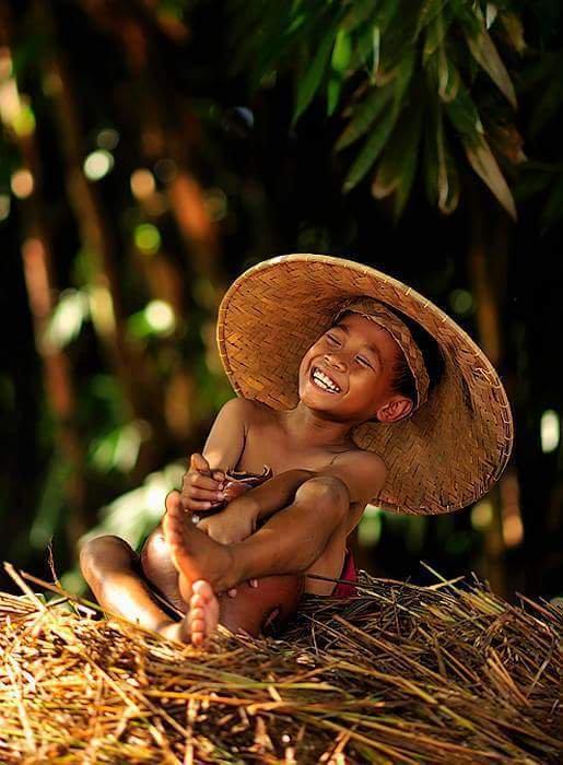 RT @KariJoys: #Laughter is #Healing! #JoyTrain #Joy  https://t.co/LEumpFnLR1 RT @tomalpat