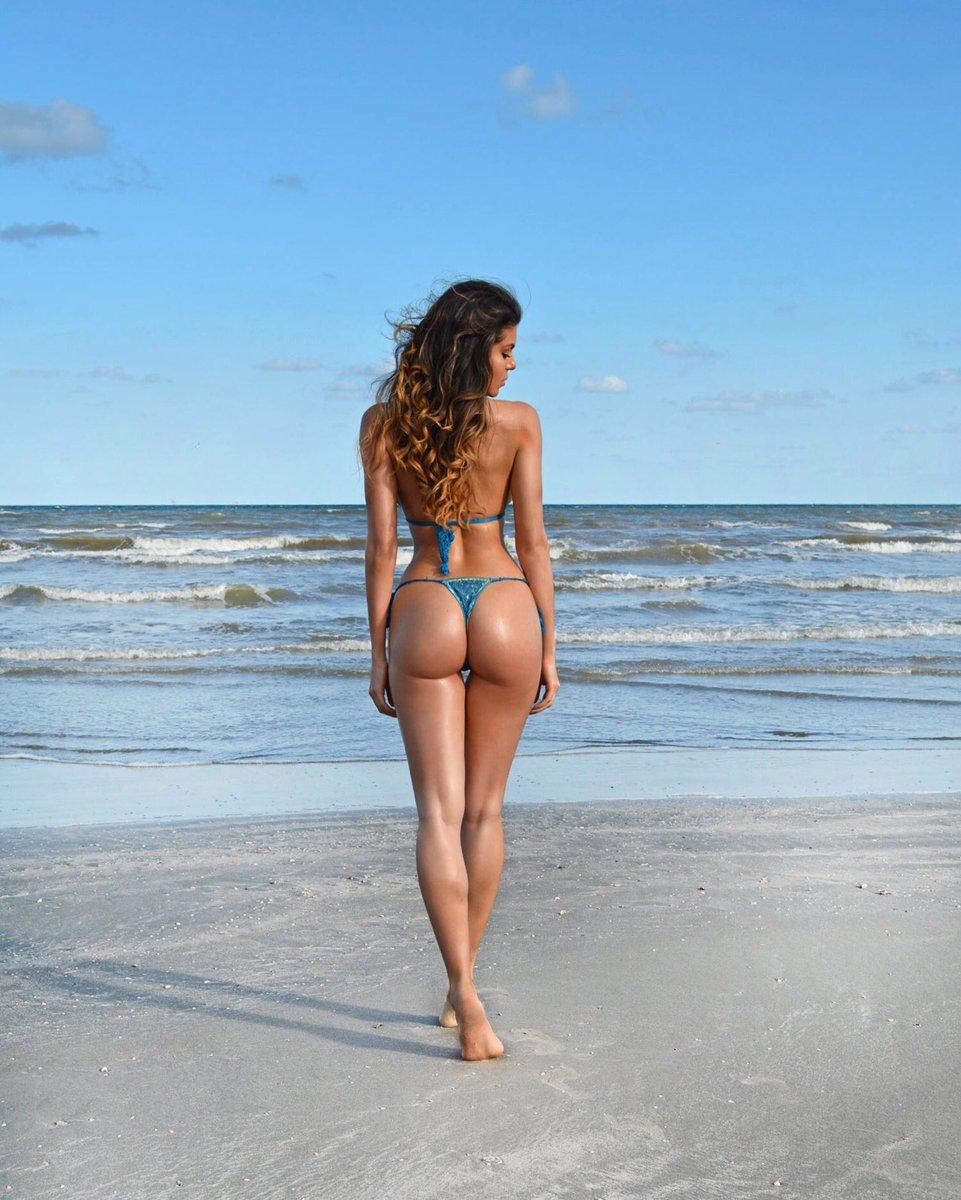 Twitter Terann Hilow naked (73 photos), Tits, Is a cute, Twitter, panties 2006