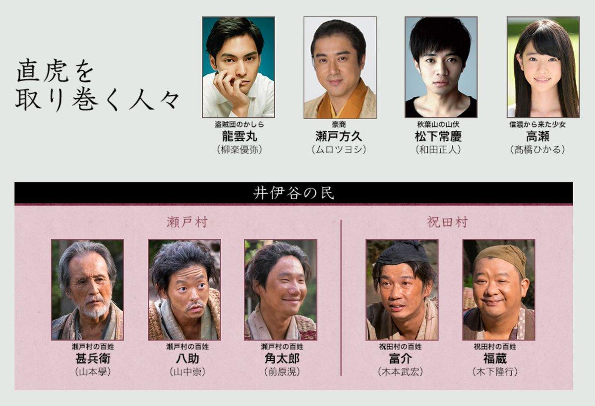 Category:与板藩主 (page 1) - J...