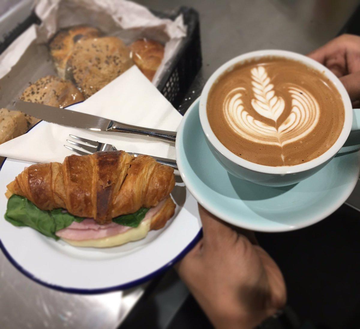 Coffee Lab Uk On Twitter Amazing Little At Dtsajilo