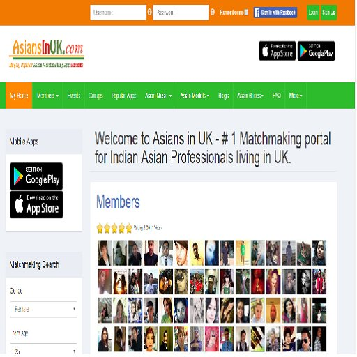 asian matchmaking app is an 18 year old dating a minor illegal australia