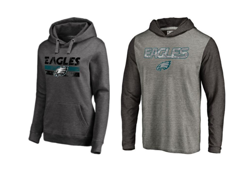 Eagles Pro Shop store location in Rockvale Outlets, Pennsylvania - hours, phone, reviews. Directions and address: 35 South Willowdale Drive, Lancaster, Pennsylvania - PA , GPS , Sales and coupons information.