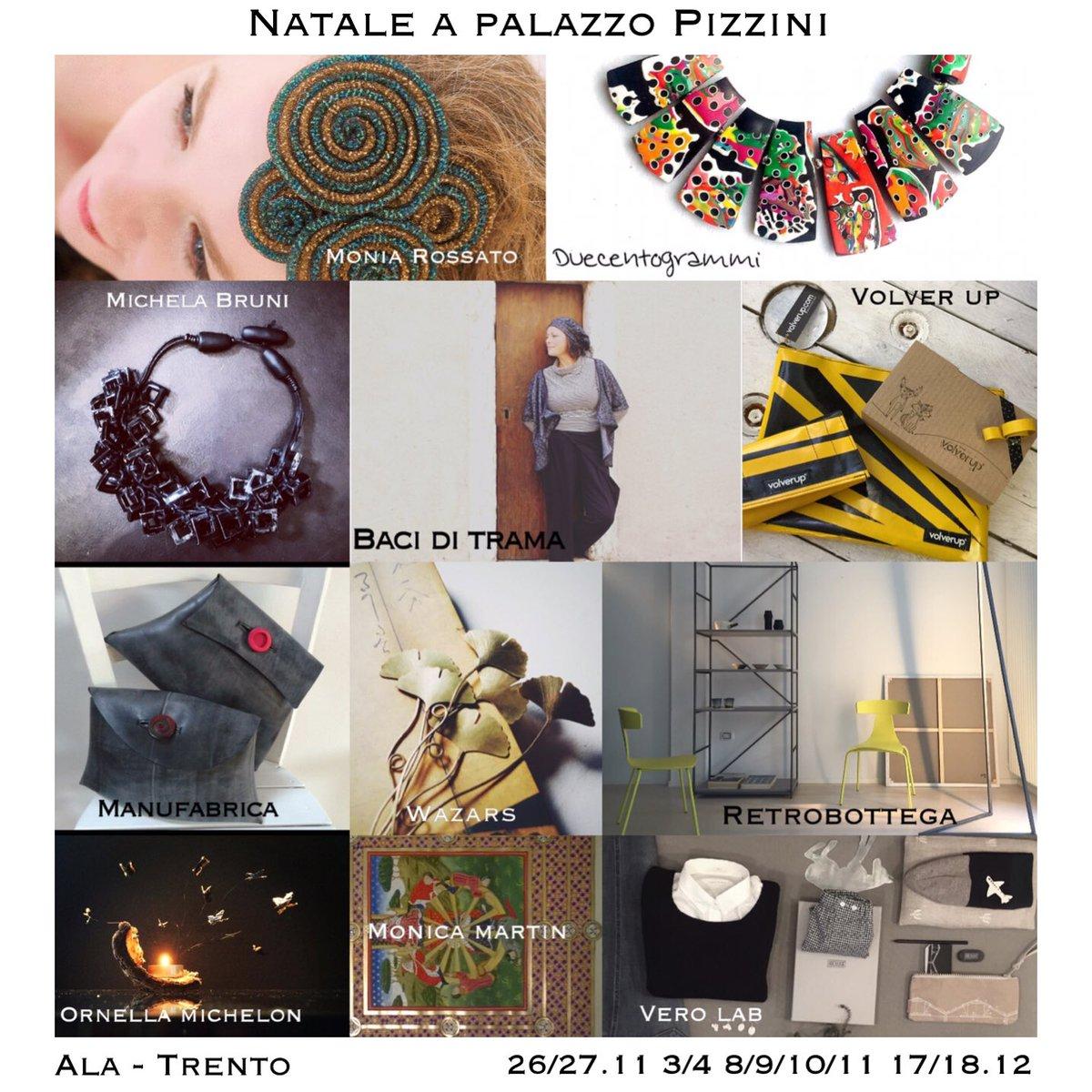 Excepcional 3 Imagen De Trama Collage Imagen - Ideas Personalizadas ...