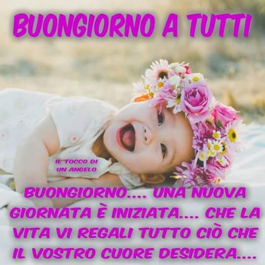 Mara Spagnuolo Spagn On Twitter Buona Sera A Tutti E Buona Cena