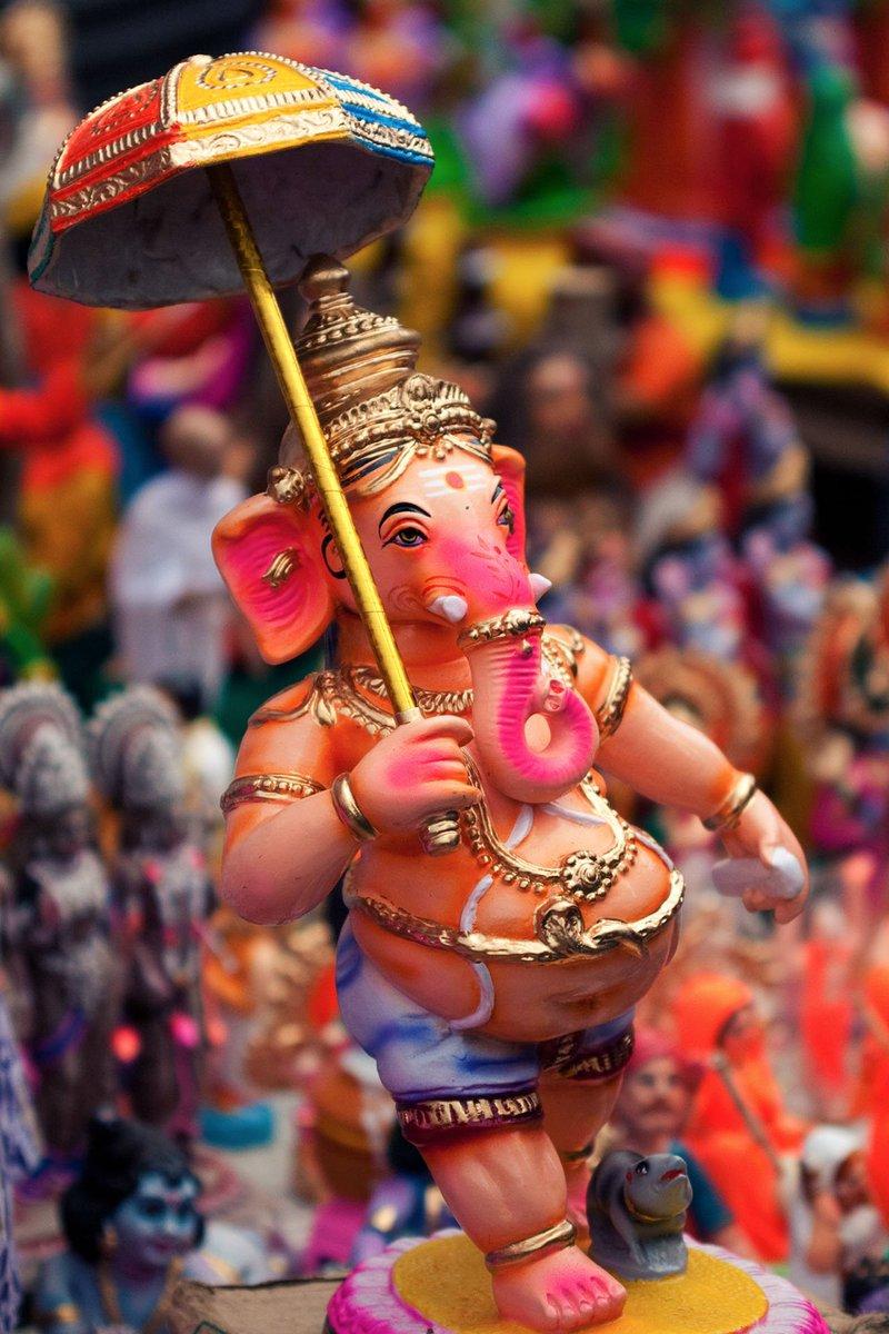 Hd Wallpapers On Twitter Ganpati Photo By Vinoth Chandar Https T Co Mhtuzcwvno India God Ganpati Ganesh Colorful Wallpaper Hdwallpapers Photography Https T Co Cu1wipyo1p
