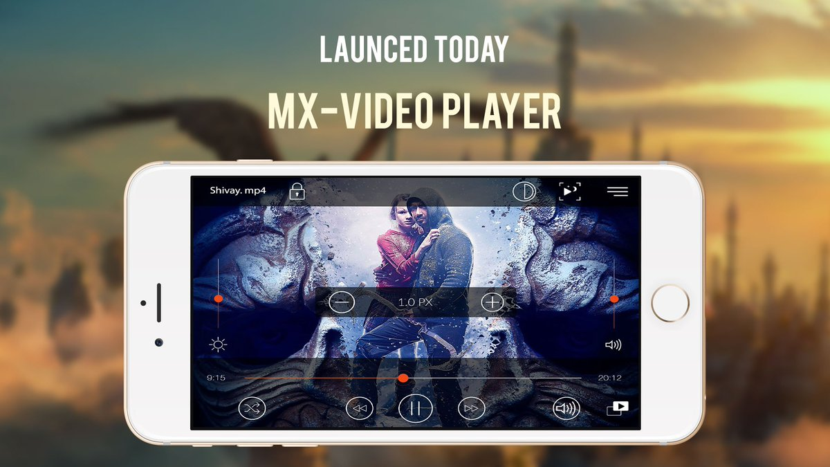 Mx VIdeo Player (@MxVideoPlayer)   Twitter