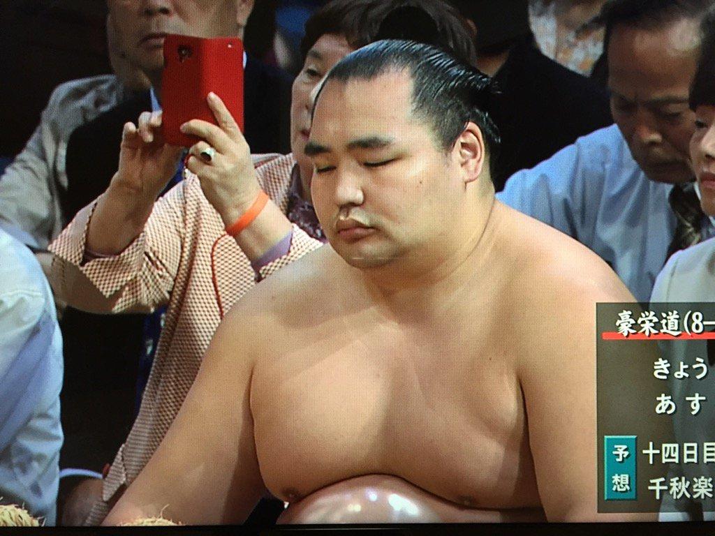 【裸】ノンケのバカ騒ぎ写真83【露出】 [無断転載禁止]©bbspink.comYouTube動画>11本 ->画像>683枚