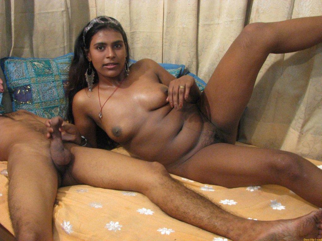 посмотреть порно секс с индианками зрелые