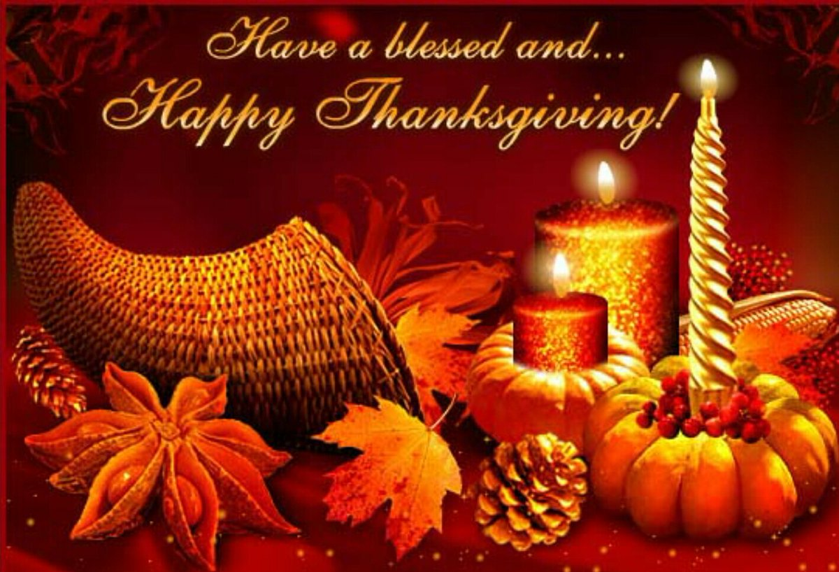 Business Thanksgiving Greetings Image collections - Greeting Card ...