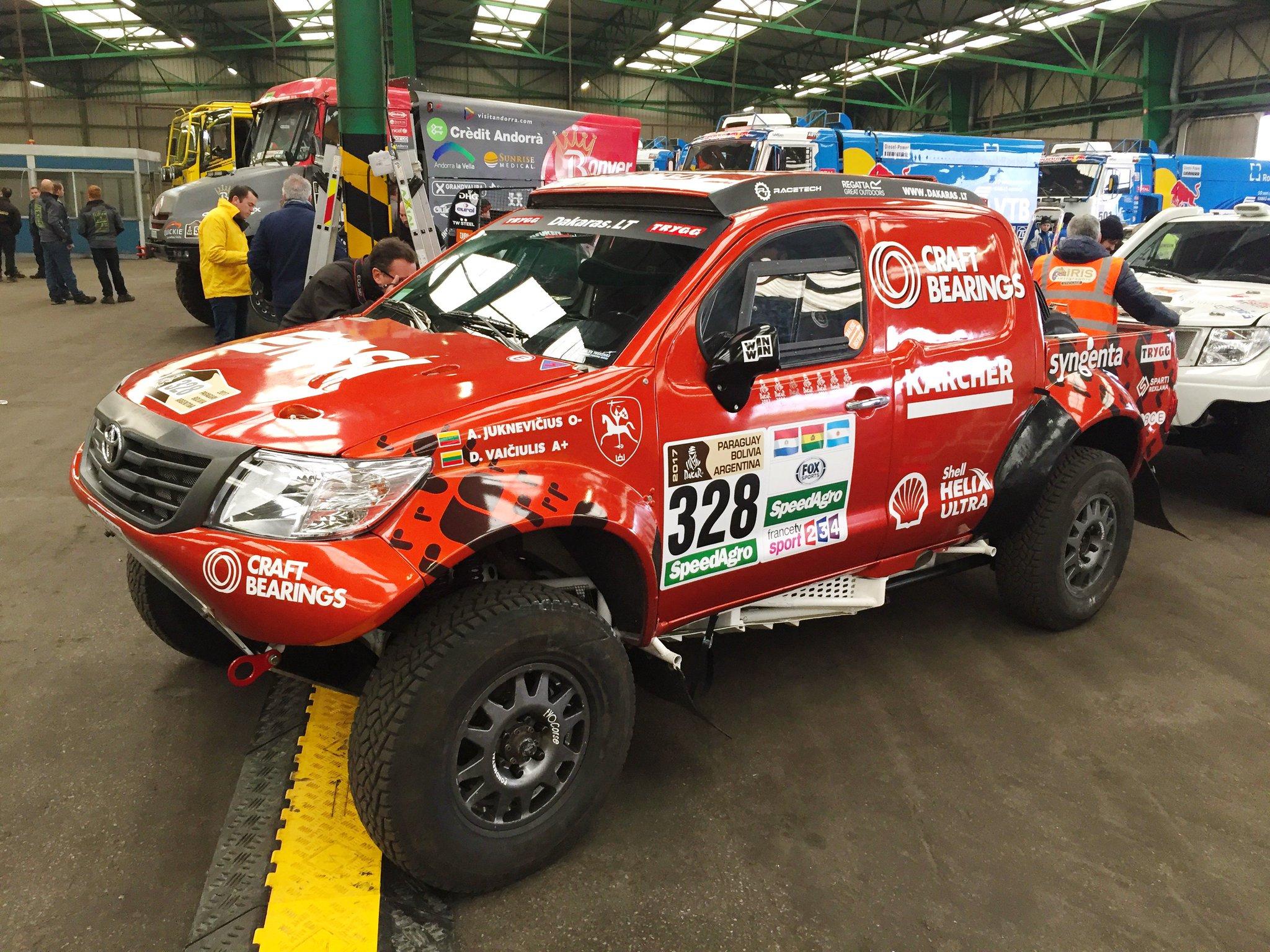 2017 Rallye Raid Dakar Paraguay - Bolivia - Argentina [2-14 Enero] - Página 5 CyBnAeJXgAA3JTC