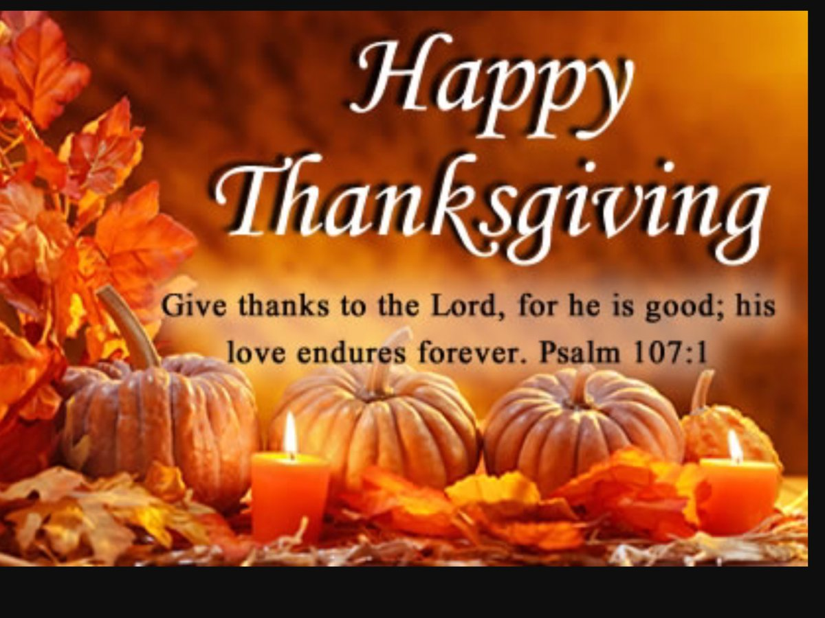 Tony Dungy On Twitter Enter His Gates With Thanksgiving Go